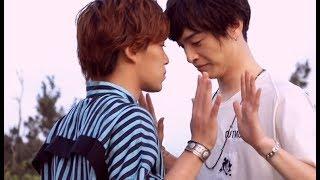 Download Lagu KAMIKAZE - Johnny's BL moments (J-Pop) Gratis STAFABAND