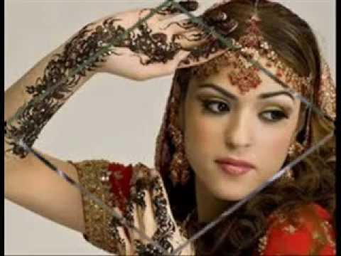 Pashto Attan Song (shenkhale Wadegi).flv video