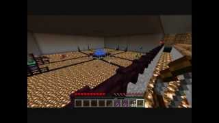 Minecraft Custom Map [ITA]: Battle Arena By Premo36