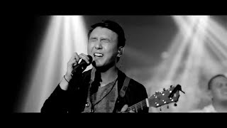 Everlasting Glory by Victory Worship feat. Joseph Ramos [Official Music Video]