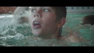 Kartellen - En fjärils vingslag ft. Daniel Adams Ray