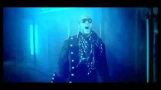 Don Omar Diva Virtual Original Clip Avi
