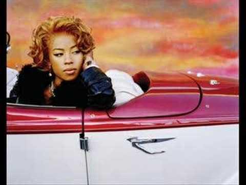 Keyshia Cole-Was it Worth it