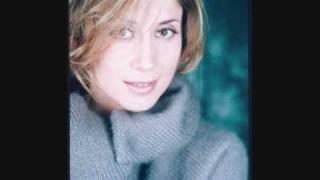 Vídeo 3 de Lara Fabian