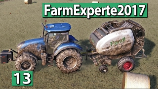 NACKT mit SIRI ► Farm Experte 2017 #13