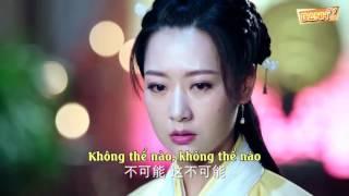 錦綉未央 The Princess Wei Young 55 唐嫣 羅晉 吳建豪 毛曉彤 CROTON MEGAHIT Official