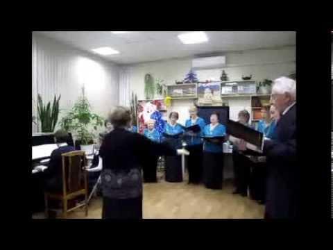 """Библиотека № 213 ЦБС """"Волгоградская"""""""