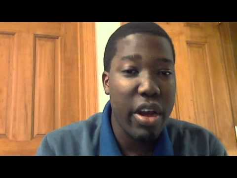 Bipolar Disorder: Triggers