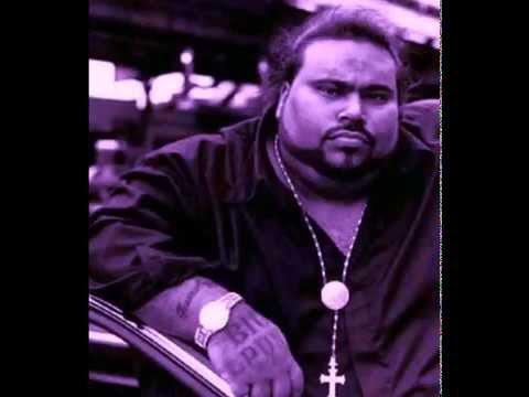Big Punisher - My Turn