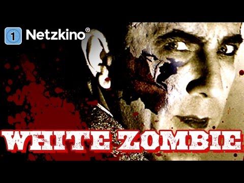 FilmWhite Zombie live Stream