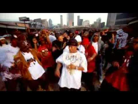 Lil' Zane - Like This Video