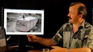 Искажение истории. Часть 4. Александрийская колонна