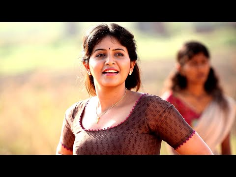 Shafi Kollam New Song 2013-2014 Hits Neeyen Kuyilalle - New Mappilappattu Hits video