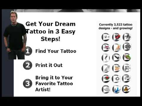 tattoos and piercings in the workplace. Do Not Tattoo Before Seeing This Designs | 3523 Cool Designs