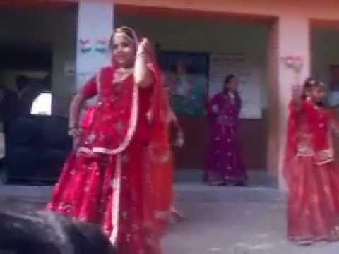 Chanchal.3gp video