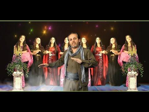 Salih DILOVAN - Dilano Dillo Kürtçe Klip 2015