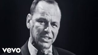 Frank Sinatra Fly Me To The Moon Live At The Kiel Opera House St Louis Mo 1965