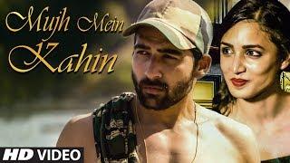 Mujh Mein Kahin Latest Song | Shahid Mallya, Swati Bhatt | Shubham Chaudhary, Swati Rajput