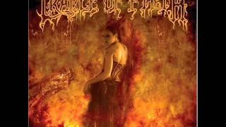 Watch Cradle Of Filth Coffin Fodder video