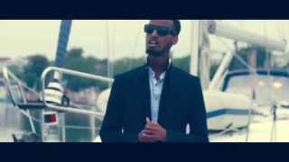 Najiib Alfa l Baxnano l 2014 l HD l Official Video l GOBFILMS