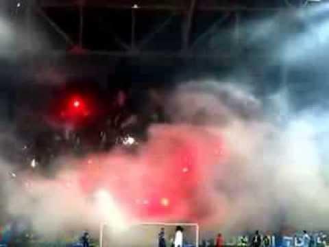 27.02.2014   Tottenham  3 - 1  Dnipro Dnipropetrovsk  fulltime-