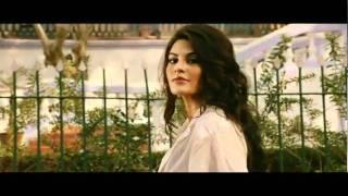Hale Dil Full video song- Murder 2