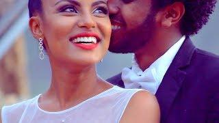 Mulualem Takele - Demkesh Sitwechi (Ethiopian Music)