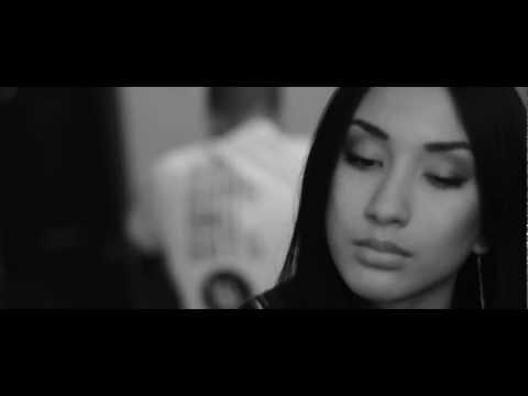 Дорн Иван - Капли (ft. Гарик PLedoFF)