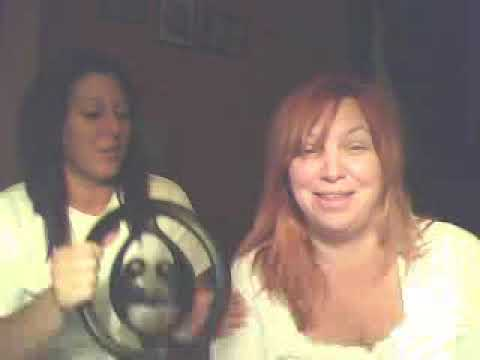0 Time with Meo two crazy sisters too funny! some adult humor content