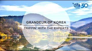 Grandeur of Korea