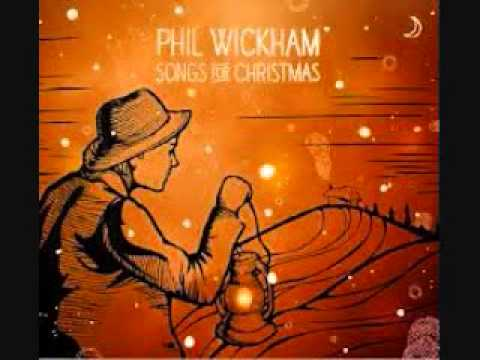 Phil Wickham - The First Noel