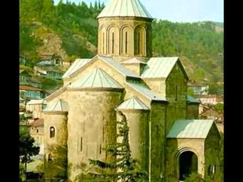 telavi chat sites Travel in kakheticultural-cognitive tour in telavi and sighnaghi,route:  live chat × .