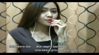 download lagu Karaoke Dasi Dan Gincu No Vocal Cowok + gratis