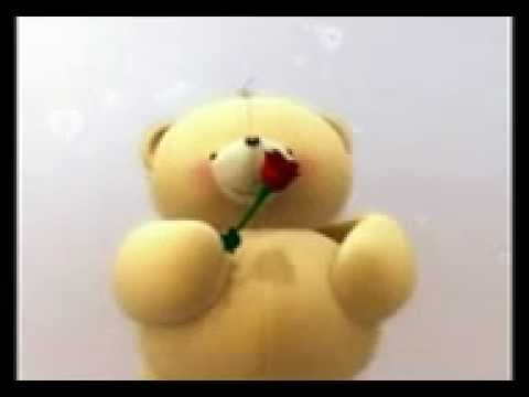 Love Bear.3gp video
