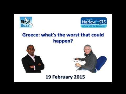 Biz Buzz 19 Feb 2015: News, controversy, & helpful hints