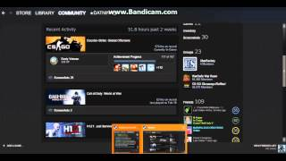 Csgo: Attempted trade scam dupe