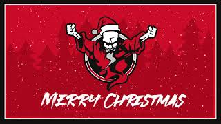 MERRY CHRISTMAS TO ALL THUNDERDOME DIE HARDS!  SANTA S