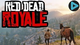10 WILD Facts You Didn't Know About Red Dead Redemption 2