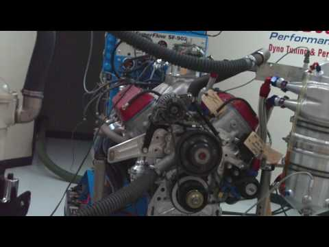 Nascar Action Auto Racing on Nascar R5 P7 Dodge Racing Engine 800 Hp At 9000 Rpm   Onemillionvideos