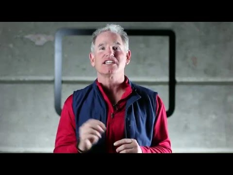 SCOTTeVEST TET Tip: Using Gogo Inflight Internet Properly