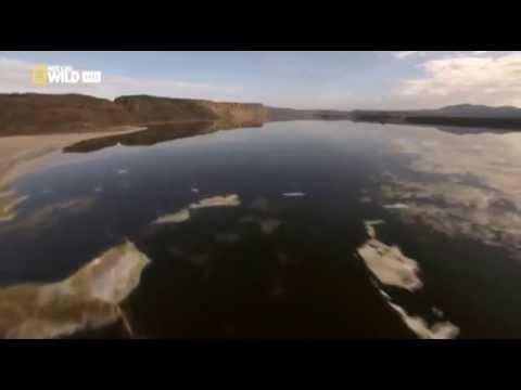 El valle de rift videolike - El tiempo en el valles oriental ...