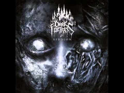 Dark Fortress - Catacrusis