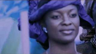 Idrissa Diop - NIANI