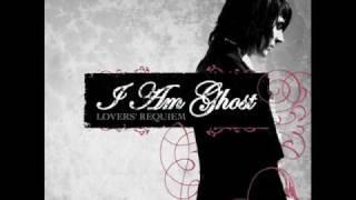 Vídeo 13 de I Am Ghost