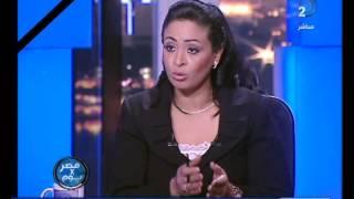 برنامج مصر×يوم|تفاصيل حادث العريش الارهابى تحت التفسير والتحليل مع اللواء رجائى عطية