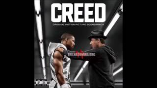Meek Mill - Lord knows / fighting stronger #apollocreedson