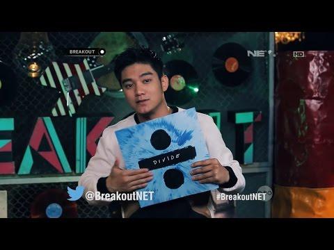 download lagu Breakout`s Album Update Yang Super Hits! gratis