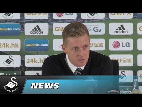 Swans TV - Reaction: Monk on Chelsea