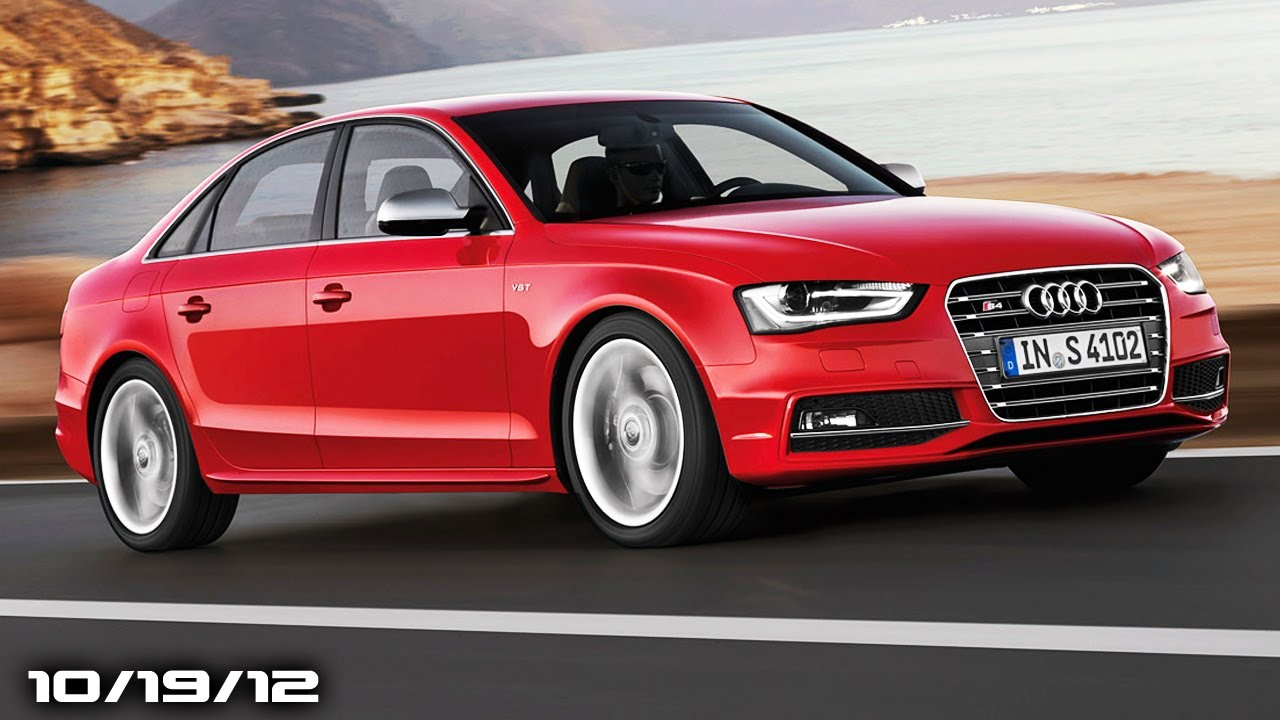 audi a4 rentals nissan supercharged hybrid cosworth for sale fun car news youtube. Black Bedroom Furniture Sets. Home Design Ideas