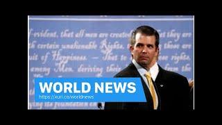 World News - Trump ex-aide Bannon agree interview probed Mueller, Dodge grand